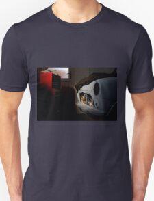 Project car T-Shirt