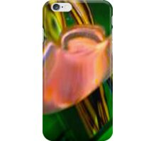 Abstract 5188 iPhone Case/Skin