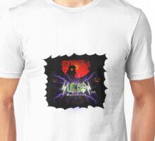 Cool Holloween designs Unisex T-Shirt