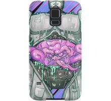 RoboKrang Samsung Galaxy Case/Skin