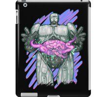 RoboKrang iPad Case/Skin