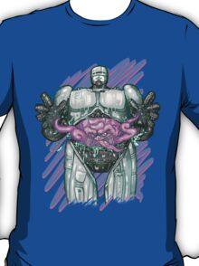 RoboKrang T-Shirt