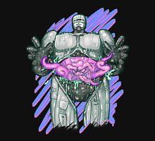 RoboKrang Unisex T-Shirt