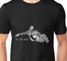 The Big Lebowski Unisex T-Shirt