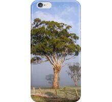 ~ The Gum Tree ~ iPhone Case/Skin