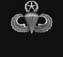 Master Airborne Unisex T-Shirt