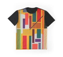 untitled no: 965 Graphic T-Shirt