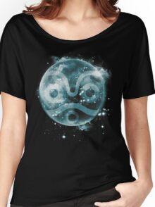 moononoke princess Women's Relaxed Fit T-Shirt