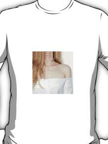 model no.1 T-Shirt