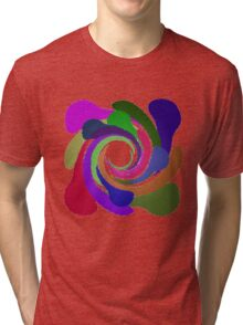 art trends Tri-blend T-Shirt