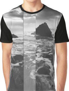 REQUIEM  Graphic T-Shirt