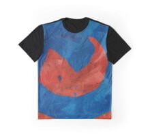untitled no: 973 Graphic T-Shirt