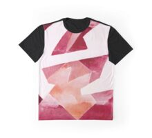 untitled no: 974 Graphic T-Shirt