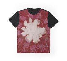 untitled no: 976 Graphic T-Shirt