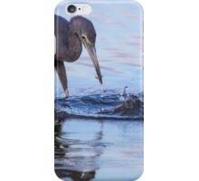 Got It! iPhone Case/Skin