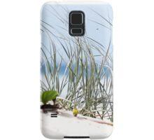 Ammophila Samsung Galaxy Case/Skin