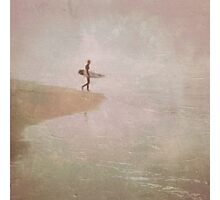 Surfers No.49 Photographic Print