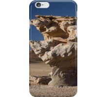 Stone Tree iPhone Case/Skin