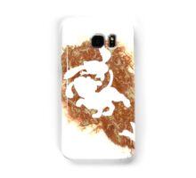 Duck Hunt Spirit Samsung Galaxy Case/Skin