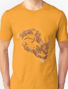Duck Hunt Spirit Unisex T-Shirt
