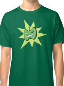Gaming Controller Character Classic T-Shirt