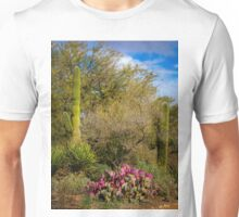 Sonoran Holiday Unisex T-Shirt