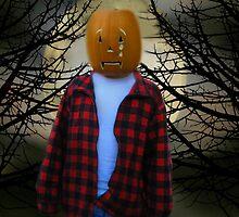 Tears From The Pumpkin Man  by ✿✿ Bonita ✿✿ ђєℓℓσ