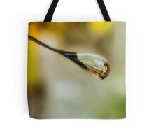 Never Without You Tote Bag
