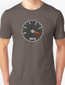 Burnin' Fuel T-Shirt