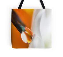 Intimate Gift Tote Bag