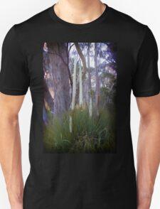 ~ Bush Magic ~ Unisex T-Shirt