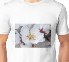 ~ Allow Yourself to Blossom ~ Unisex T-Shirt