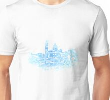 Rome - The Imperial Forums Unisex T-Shirt