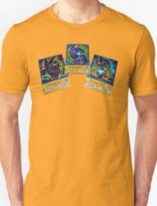 DANK MAGICIAN T-Shirt
