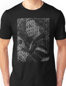 Star Wars Rogue One Chirrut Imwe T-Shirt Unisex T-Shirt