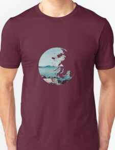 Ocean & Earth Unisex T-Shirt