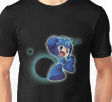 MegaMan (Desing 3) Unisex T-Shirt