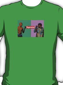 Tupac/Biggie T-Shirt