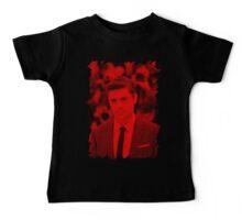 Zac Efron - Celebrity Baby Tee