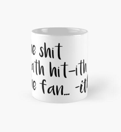 -ith Mug
