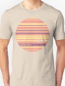 Sevastapol Station T-Shirt