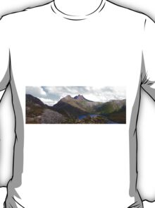Cradle Mountain, Tasmania T-Shirt