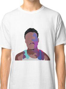 Chance the Rapper - Acid Rap Classic T-Shirt