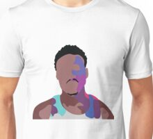 Chance the Rapper - Acid Rap Unisex T-Shirt