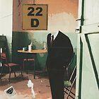 still waiting~ by steve2727