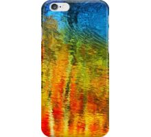 Galaxy S5 Wallpaper 5 iPhone Case/Skin