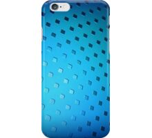 Galaxy S5 Wallpaper 7 iPhone Case/Skin