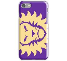 Orlando City SC iPhone Case iPhone Case/Skin