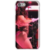 Carnaval iPhone Case/Skin