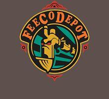 FeeCo Depot Unisex T-Shirt